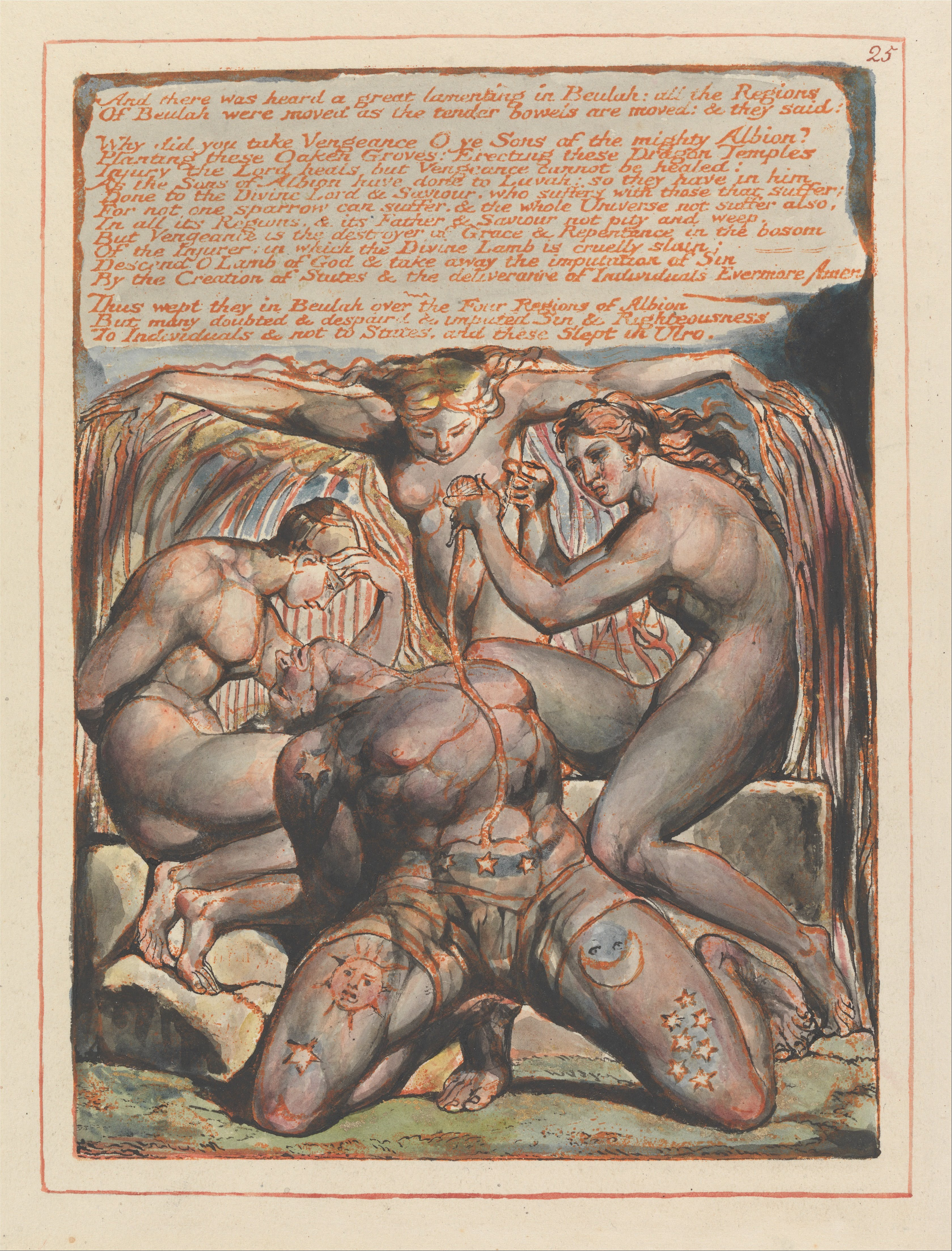 William_Blake_-_Jerusalem_Plate_25_22And_there_was_heard....22_-_Google_Art_Project.jpg